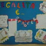 La legalità è