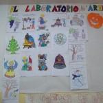 Laboratorio d'arte
