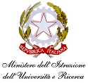 USR CAMPANIA