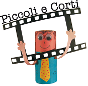 Cortometraggio Scuola Primaria 2008.09 in collaborazione con La casa dei conigli-Nuove Trib Zulu