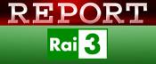 TRASMISSIONE REPORT AL VIRGILIO 4 – 7 OTTOBRE 2014