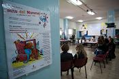 """Convegno """"La porta del carcere""""-10 Aprile 2014"""