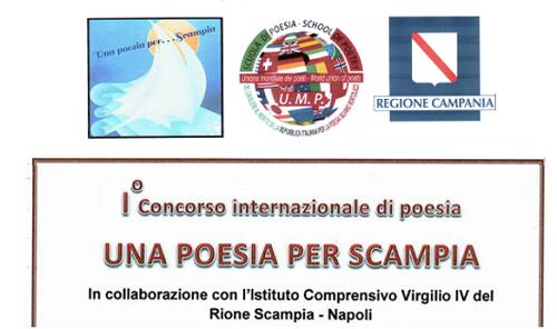 Csa Napoli Calendario Scolastico Regionale.Virgilio 4 Istituto Comprensivo Statale Di Napoli Sito A Scampia